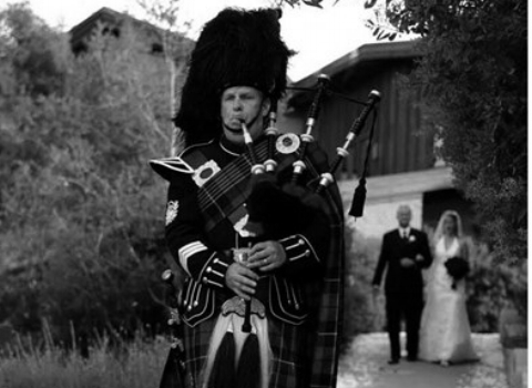bagpiper_bill_macmurchy