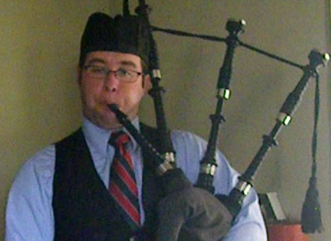 ross_morrill_bagpiper