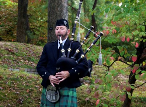 david_ross_bagpiper