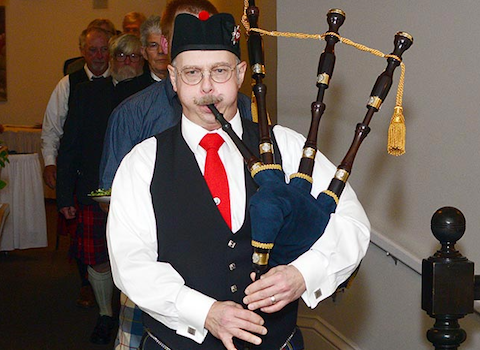 sheldon_hamblin_bagpiper