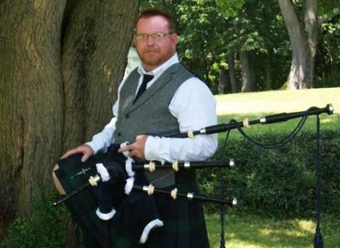 michael_daly_bagpiper