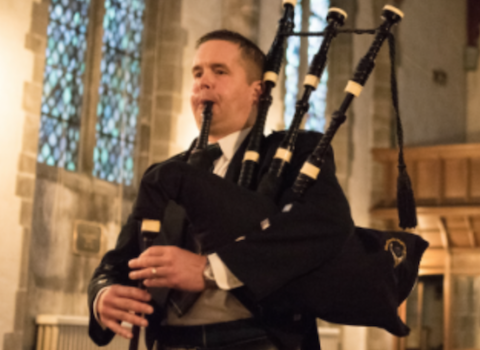 jason_myers_bagpiper