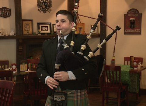 campbell_webster_bagpiper