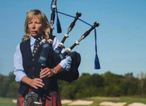 hope_oaks_bagpiper.png