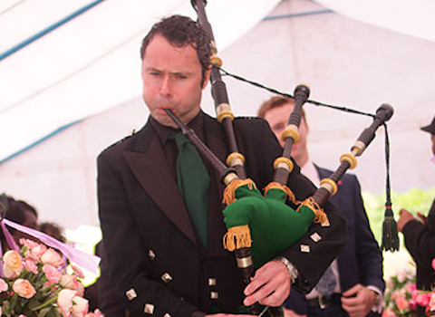 johnny_manners_bagpiper
