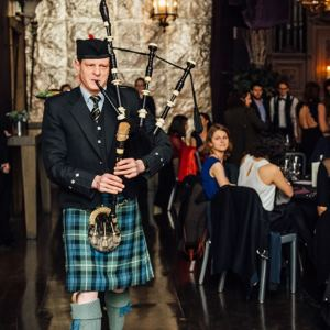 Edinburgh-Piper-for-Hire-Events-Piper.jpg