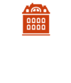 House+of+Piping.png