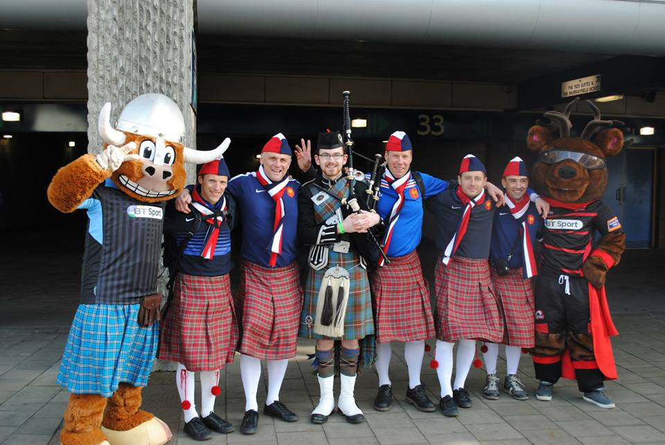Piping-with-French.jpg