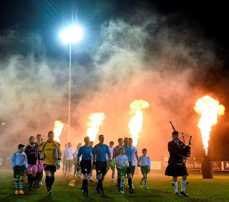 Piping for Cabinteely FC 2015 V2.jpg