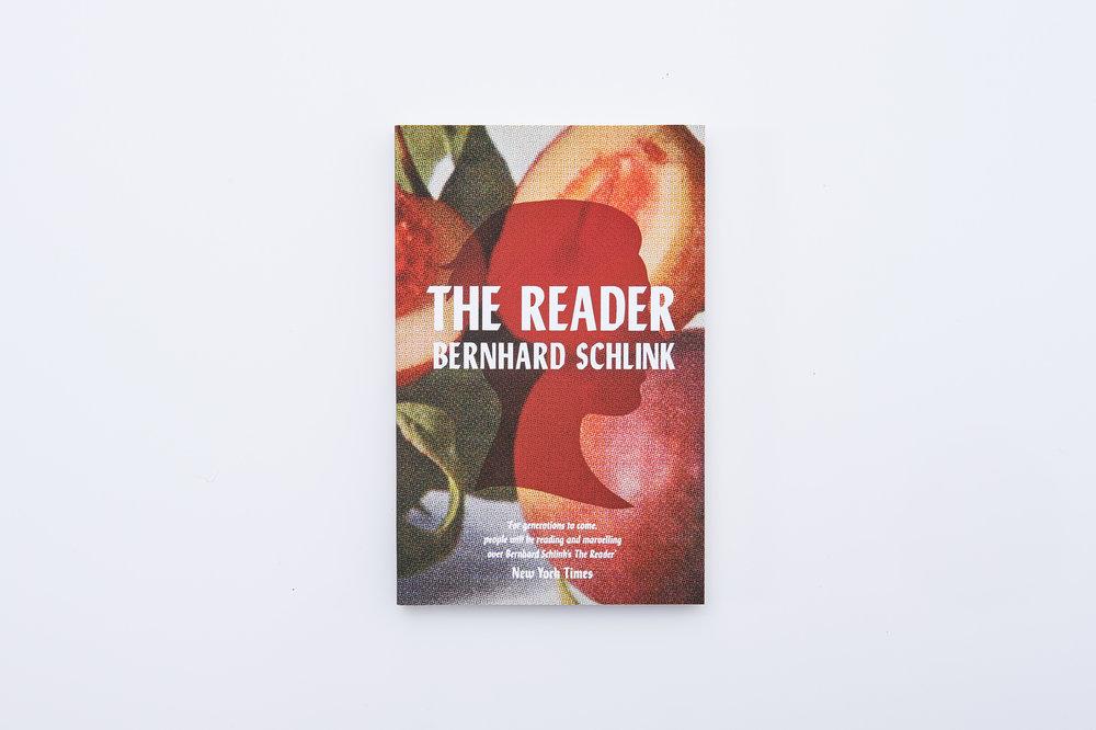 READER less big-2.jpg