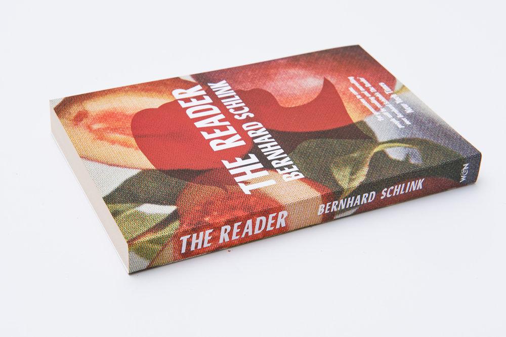 READER less big-1.jpg