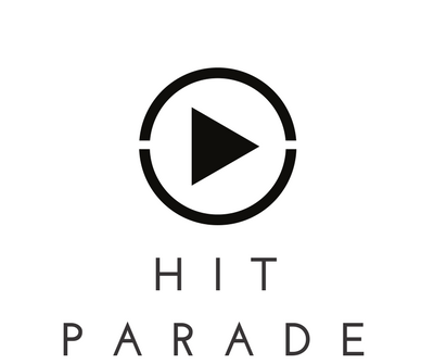 Song List — hit parade