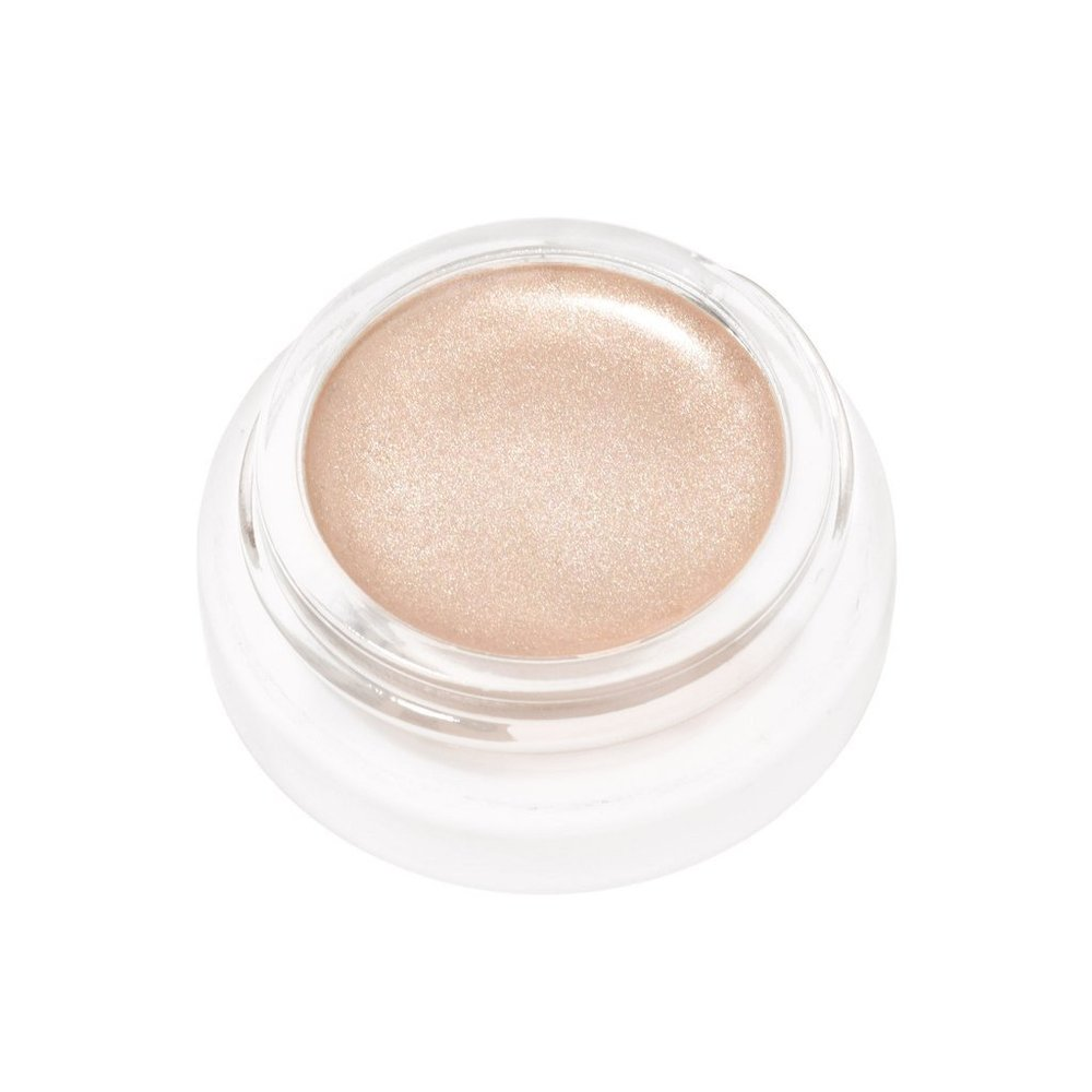 CAP_Beauty_RMS_Magic_Luminizer_1024x1024.jpg