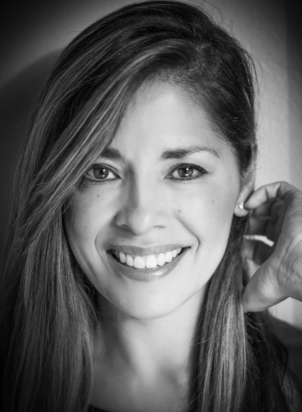 Claudia Rocha headshot.JPG