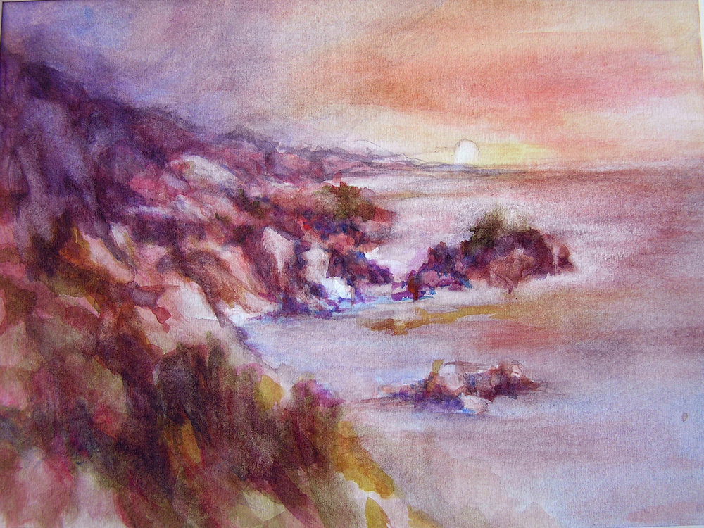 GraceTang_California Coastline.jpg