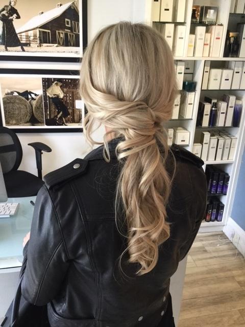 amanda hair2.JPG