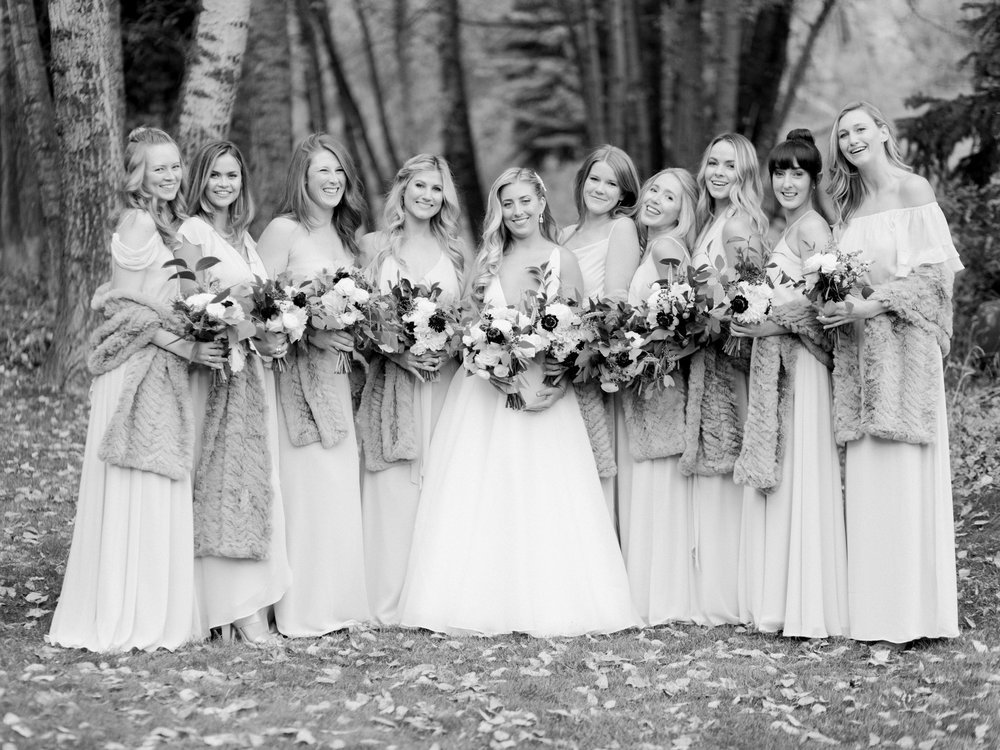 olivia travis-Bridal Party-0005.jpg