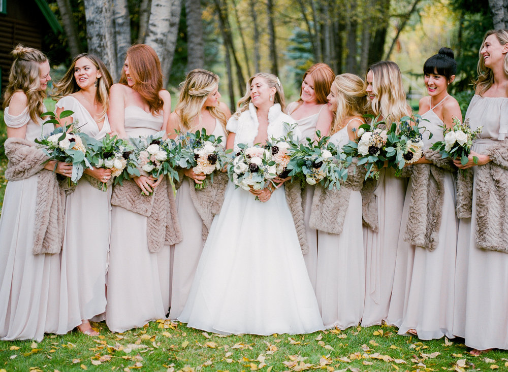 olivia travis-Bridal Party-0010.jpg
