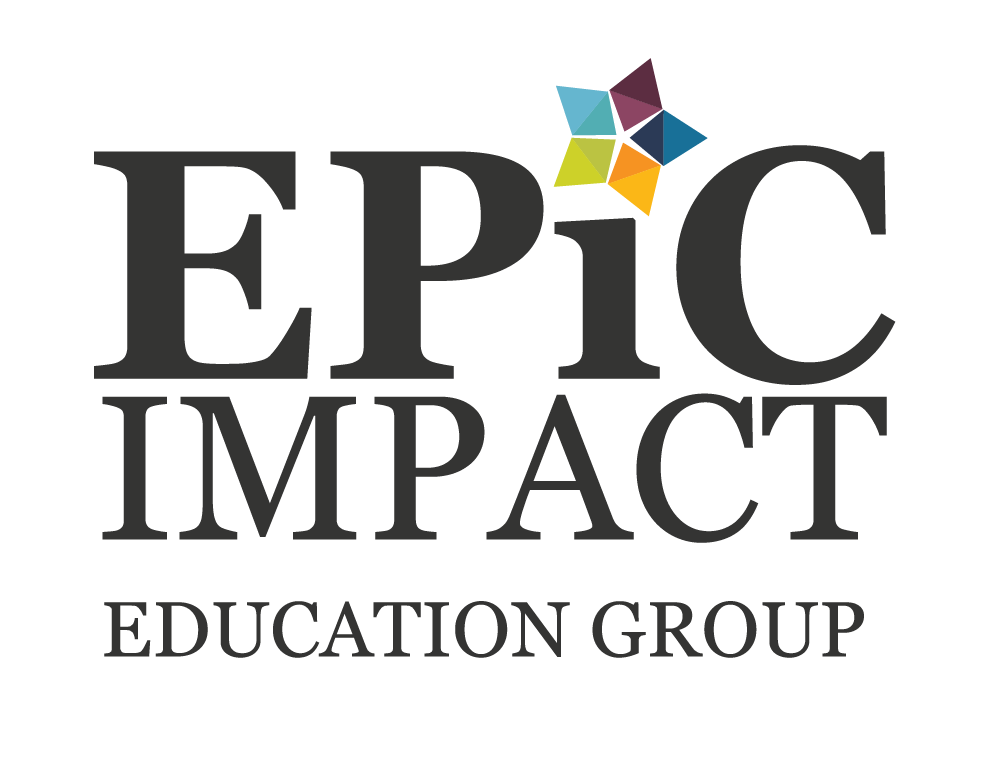 EPIC Impact Education Group