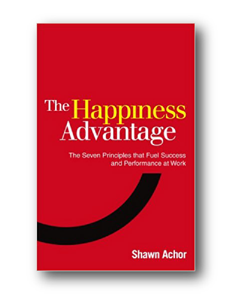 happiness_advantage_book-01.png