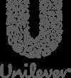 unilever+trans+logo.png