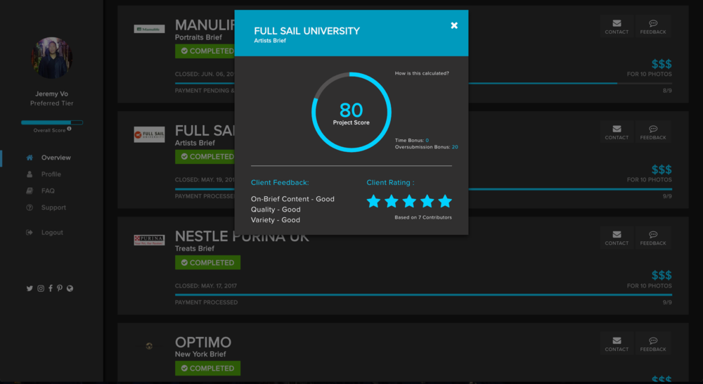 DASHBOARD 2.png