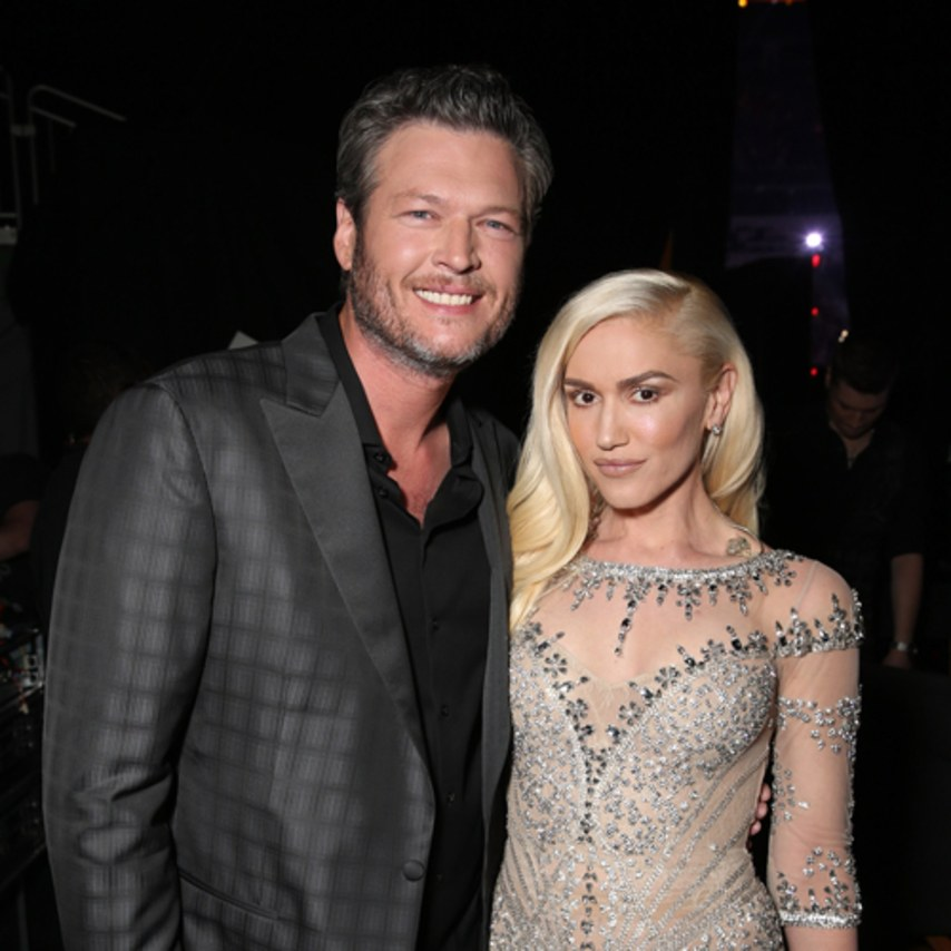 Are Blake and Gwen Getting Married This Year?