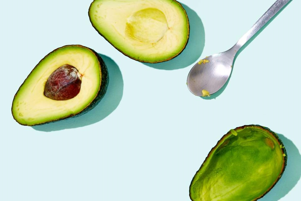 9 Simple Food Swaps For a Healthier Diet