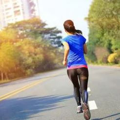 The 13 Phases of Training for a Marathon