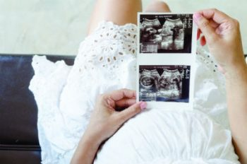 A Handy Guide To Every Trimester Of Pregnancy