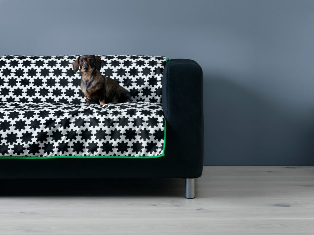 Ikea Is Launching A Super Cute Pet Collection