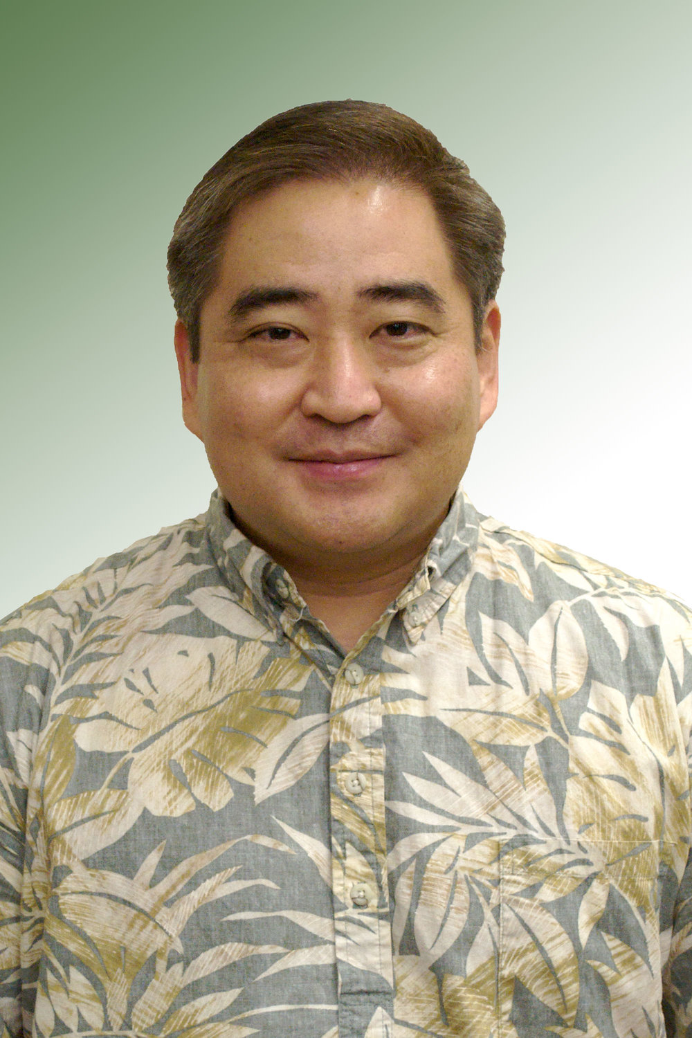 Professional Registration  1999   Electrical Engineering, Hawaii (9576) 2015   Electrical Engineering, Commonwealth of the Northern Marianas Islands (451)   Professional Experience  Garret Masuda has 22 years of electrical engineering experience and is responsible for supervising a portion of the electrical engineering staff at Insynergy Engineering, Inc.   His experience includes the design of electrical and telecommunications systems for both the public and private sectors as well as for the Department of Defense (e.g. Army, Air Force, Navy and Marine Corps) in Hawaii, Guam, Korea, Japan and other locations in the Pacific Basin.  He is a LEED Accredited Professional and a BICSI Registered Communications Distribution Designer and is currently serving as a director for the American Consulting Engineers Council Hawaii (ACECH) chapter.