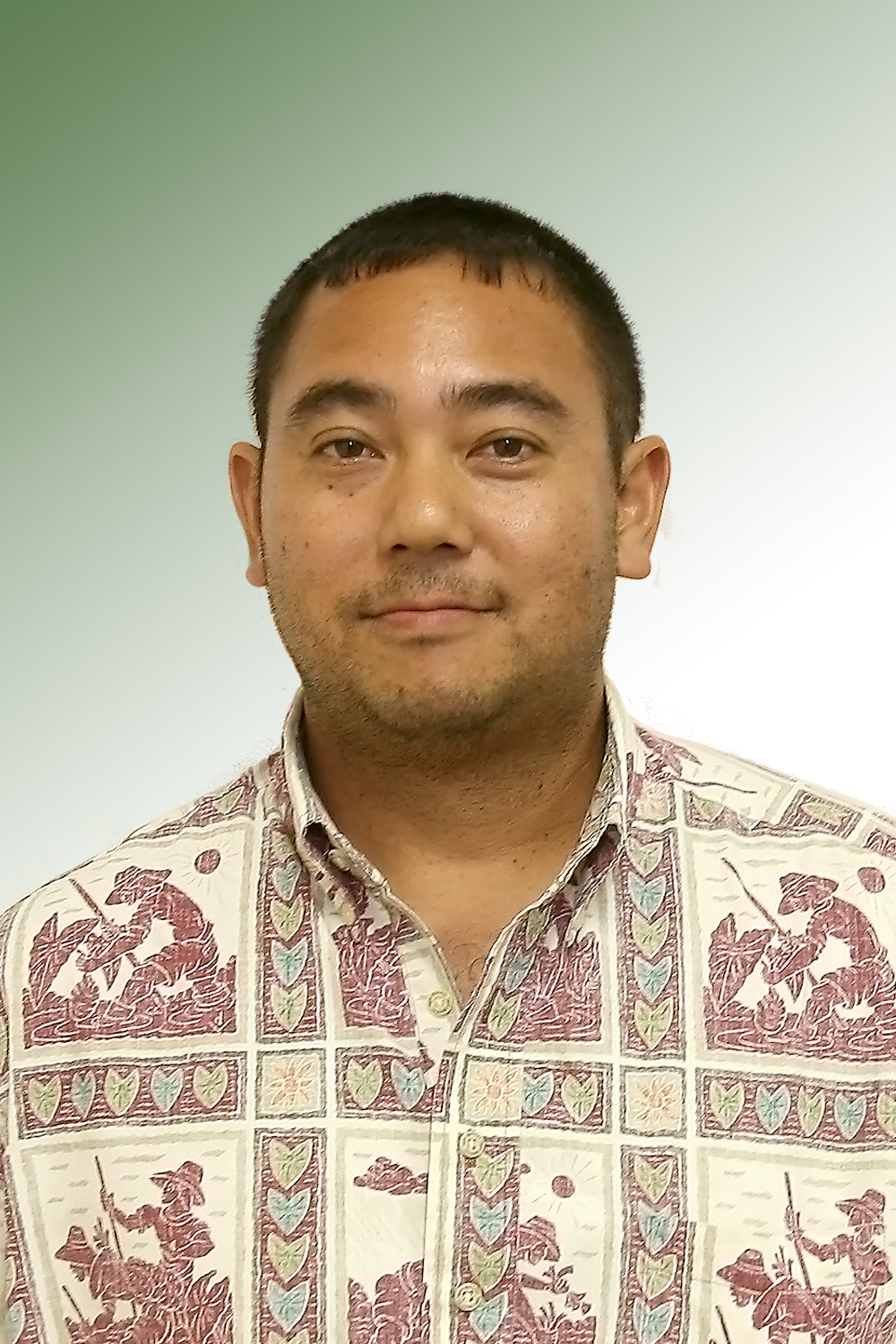 Professional Registration 1994   Electrical Engineering, Hawaii (8374) 1996 Electrical Engineering, Washington (15315) 2007   Electrical Engineering, Guam (1334) Professional Experience Jay Hashimoto has 18 years of experience with InSynergy Engineering, Inc.  In addition, he has eight years of experience with other electrical engineering consulting firms here in Honolulu and California.  Jay's experience includes the design of electrical systems for commercial, industrial, residential, institutional, and mechanical facilities for both private and public sector projects which included medium voltage power, lighting, telephone and data systems. In addition he has conducted power system studies which include site review, masterplanning, code compliance and future expansions for facilities.
