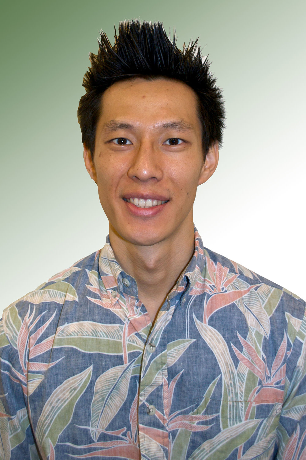 Professional Registration  2008   Mechanical Engineering, California (34058) 2011   Mechanical Engineering, Hawaii (14297) 2012 Fire Protection Engineering, California (1805)   Professional Experience  Yoon Hwang has been with InSynergy Engineering, Inc. for 12 years. He is a registered mechanical,  fire protection and  LEED Accredited Professional.  He has completed the design of major mechanical and plumbing design work for various private and government clients including Kaiser Permanente, State DOT-A, NAVFAC, Army Corps, and Tripler Army Medical Center.