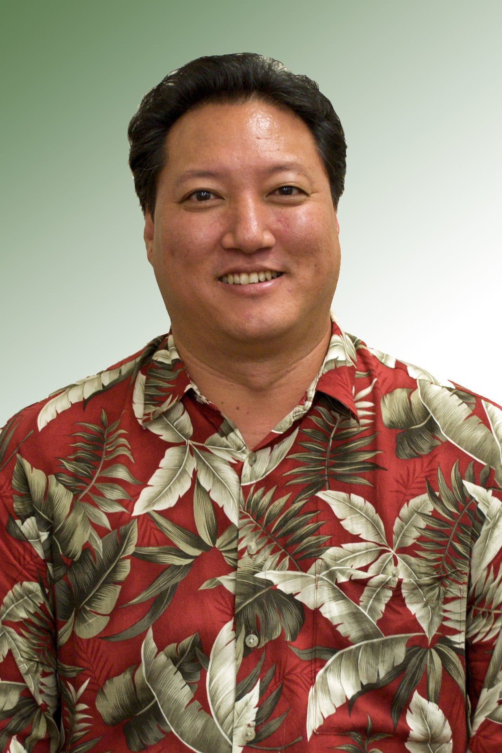 Professional Registration 2003   Electrical Engineering, Hawaii (10940) Professional Experience Ross Takai's experience includes the design of electrical systems for commercial, industrial, residential, resort, and institutional for both public and private sector projects.  The types of electrical  systems that he has designed included power, lighting, fire alarm, telephone and data systems.