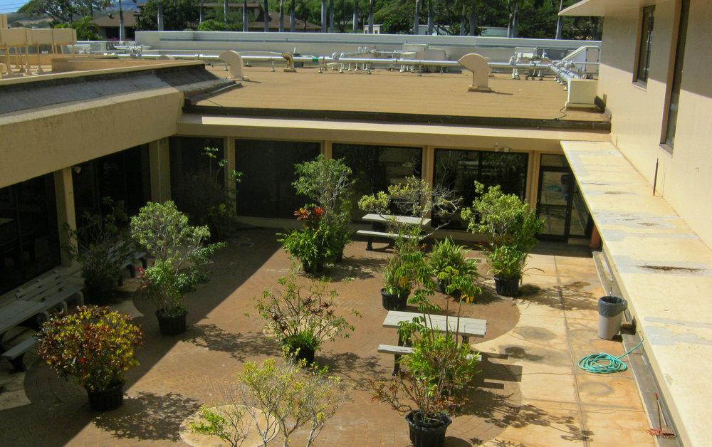 Maui Memorial Hospital.jpg