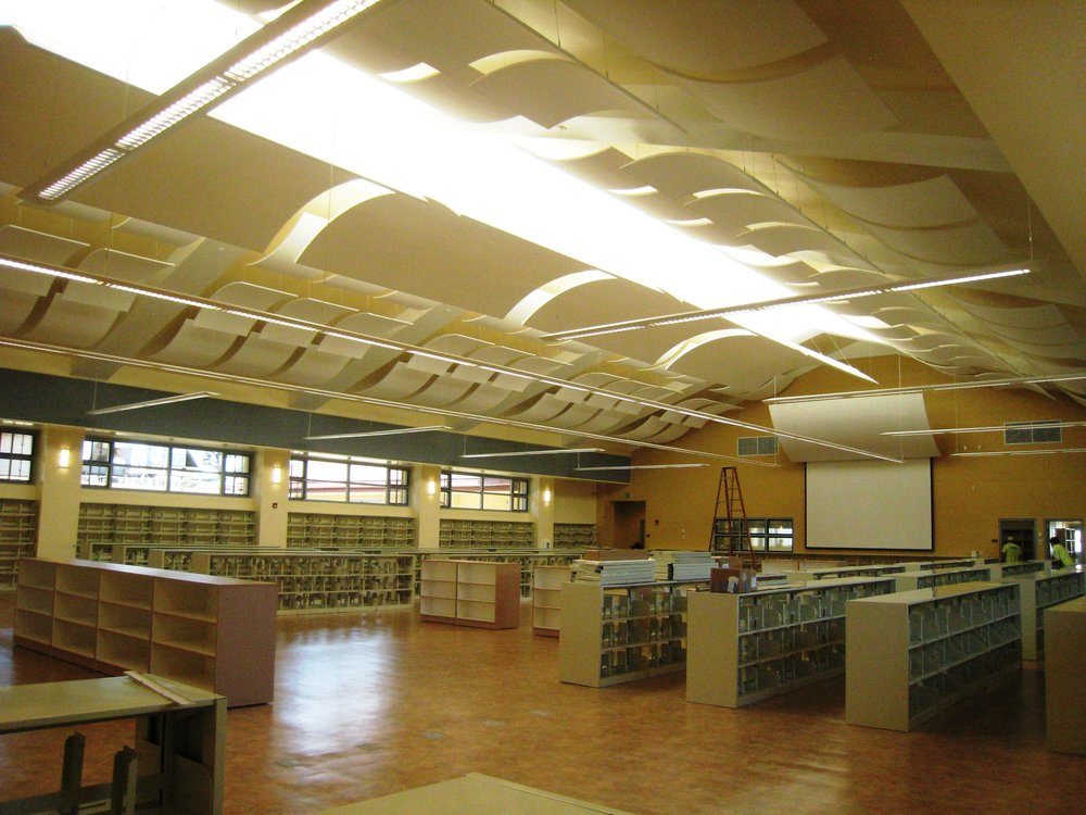 School Baldwin Library.jpg