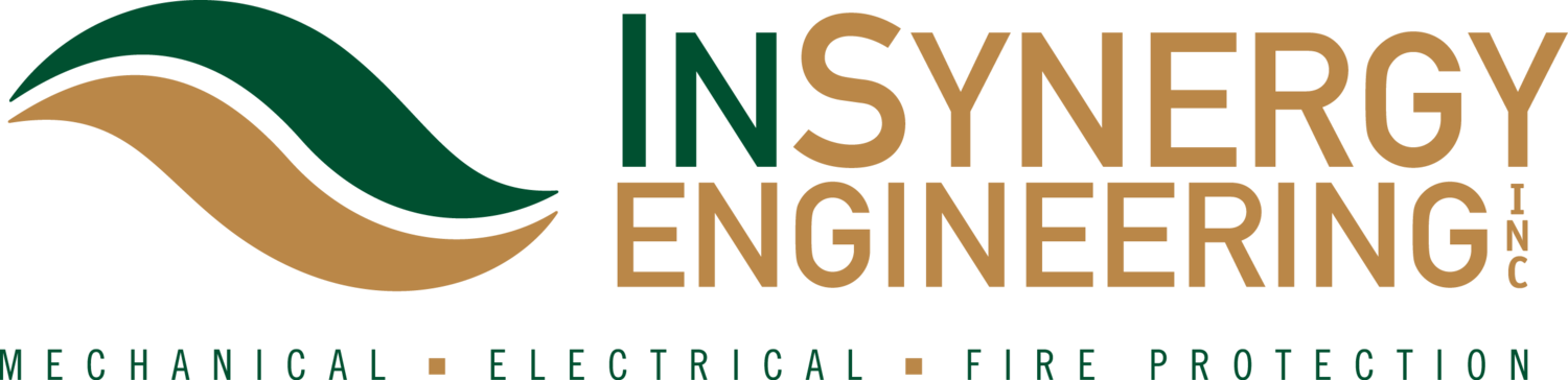 InSynergy Engineering, Inc.