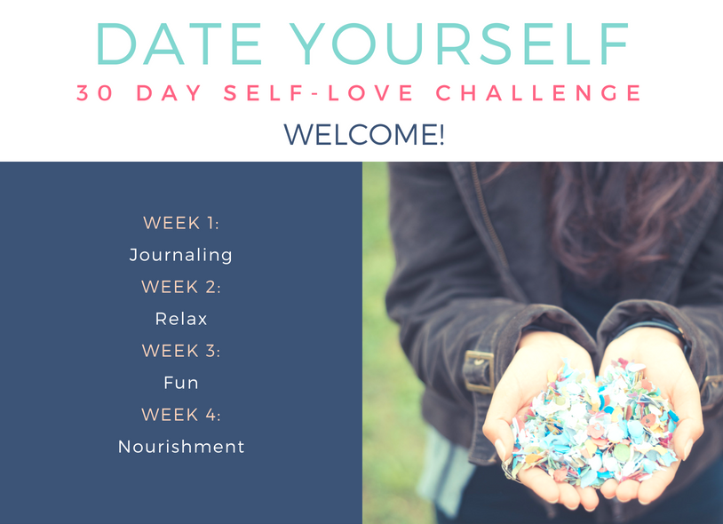 30 days of self-love challenge - cover photo.png