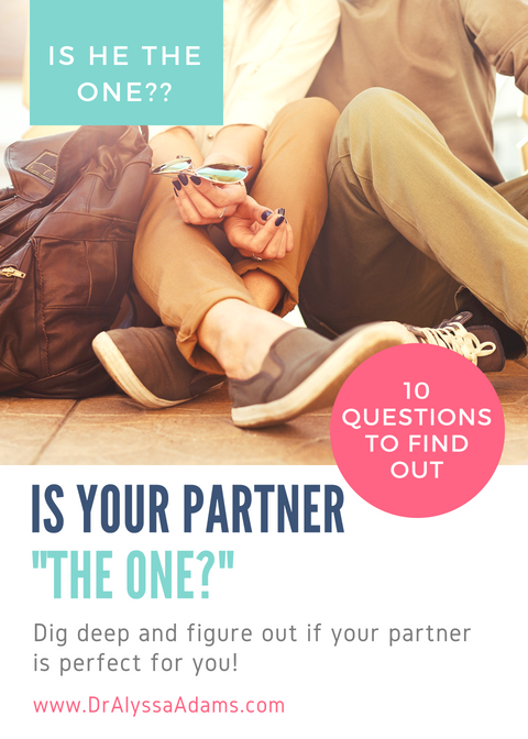 Is your partner - short version - cover photo.png