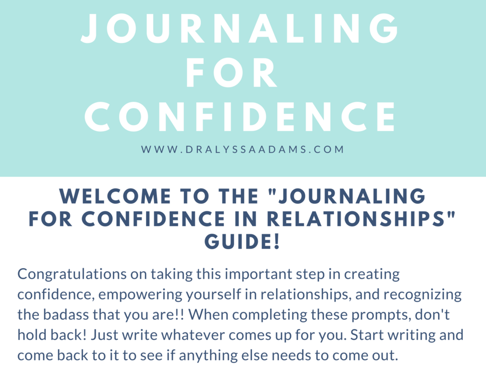 journaling for confidence cover photo.png