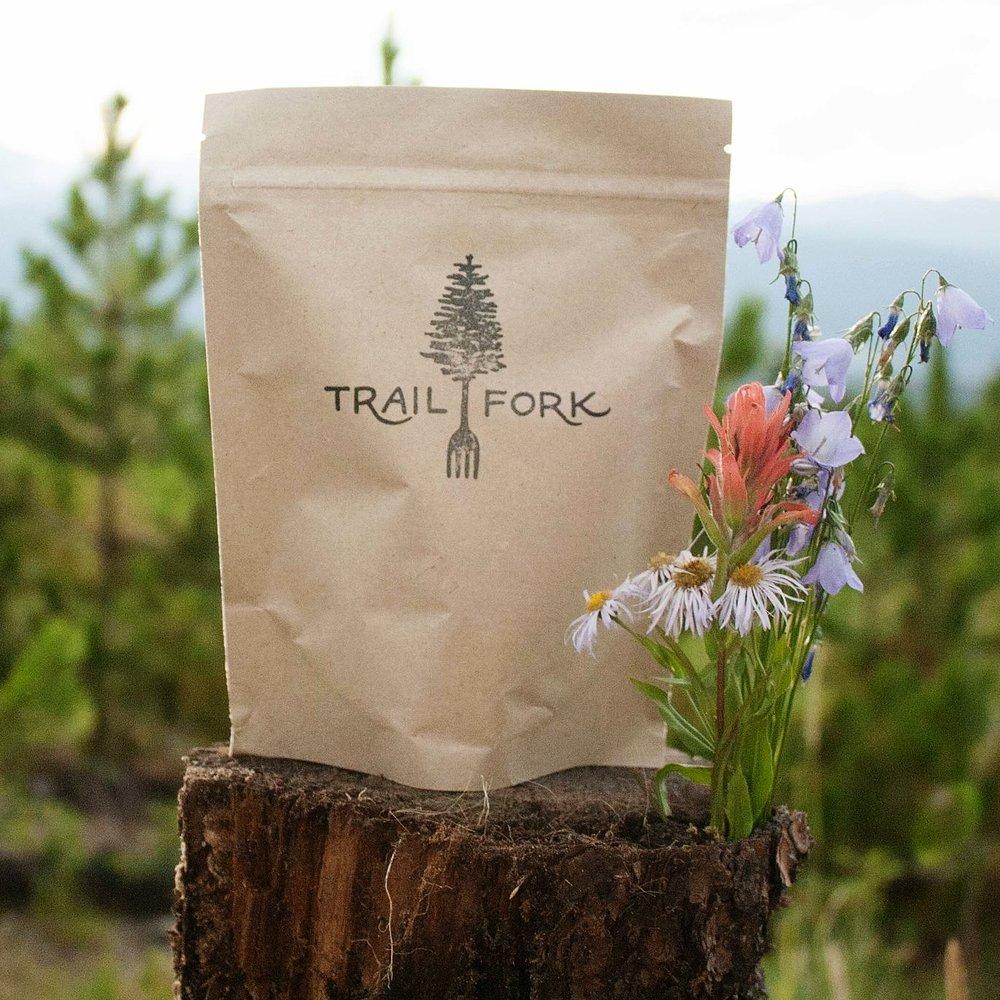 trail-fork-7528.jpg