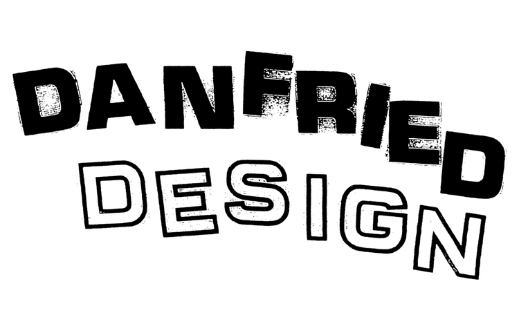 Dan Fried Design
