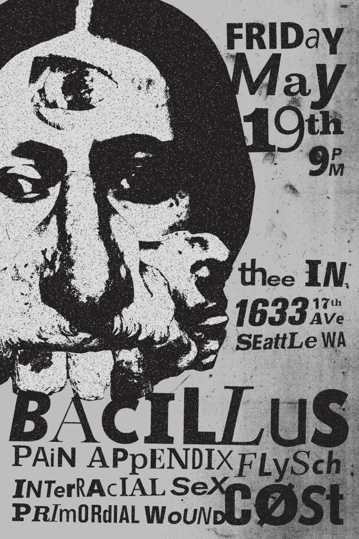 Bacillus_Pain_Appendix_WEB.png