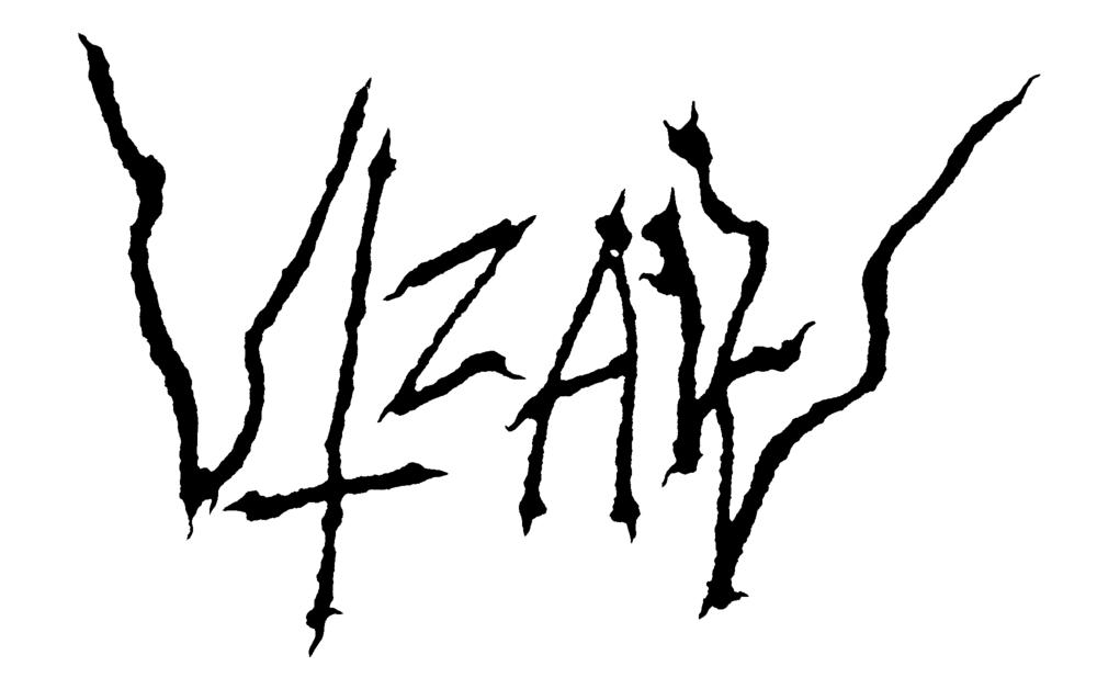 utzalu_logo.png