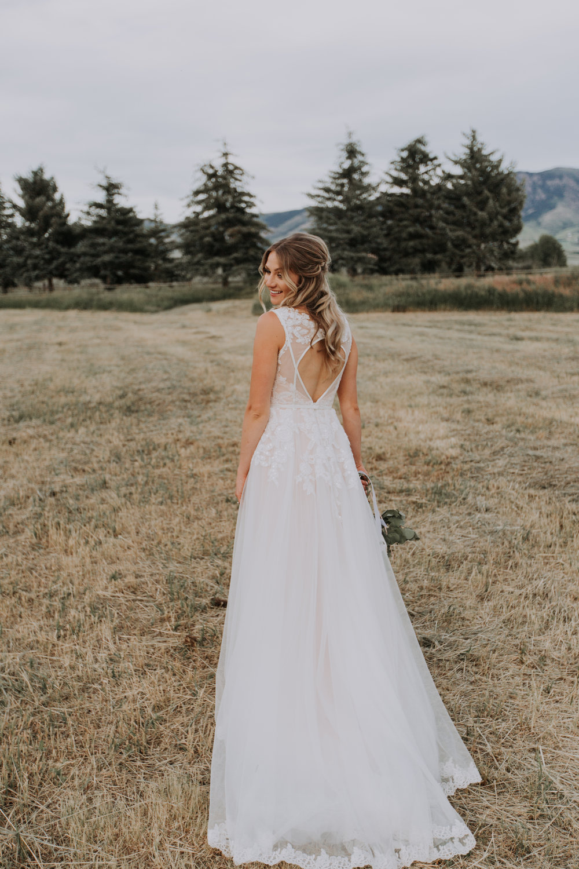 Bridals(17of192).jpg