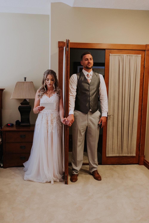 Bridals(66of192).jpg