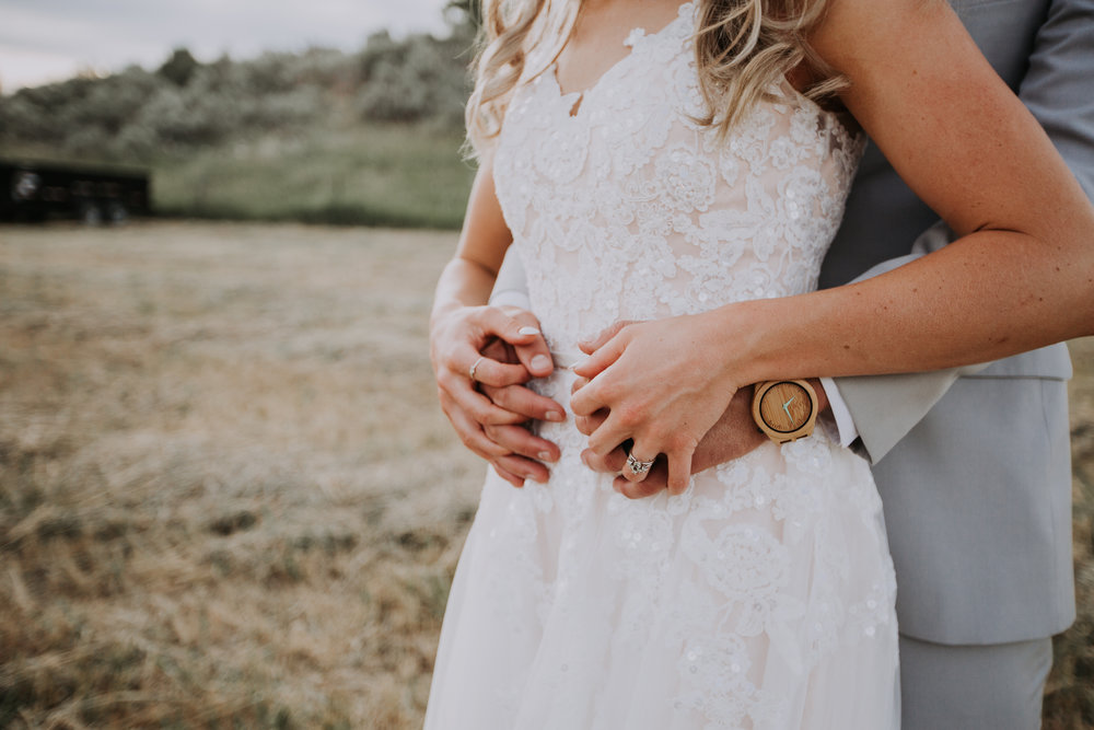 Bridals(190of192).jpg
