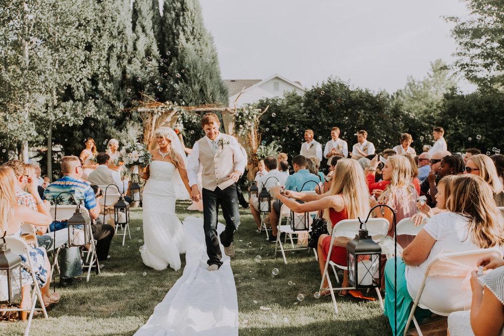 Pocatello-Idaho Wedding2.jpg