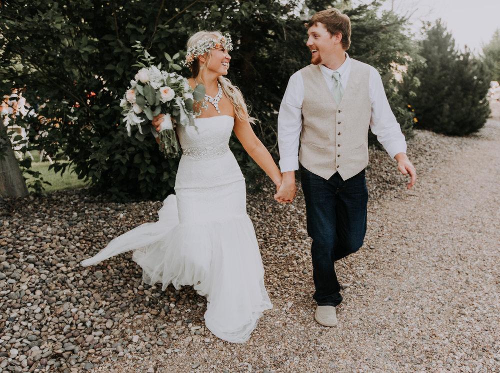 Pocatello-Idaho-weddings3.jpg